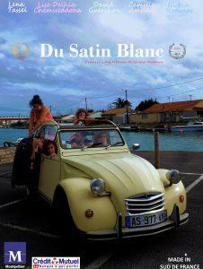 du_satin_blanc