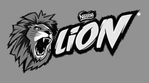 nestlé lion - do the film