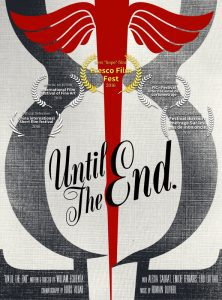 poster_untiltheend_HD